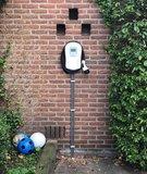 Zappi V1 installatie Haaksbergen